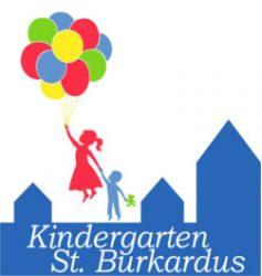 Kindergarten St. Burkardus