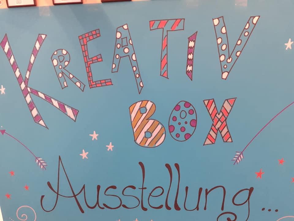Kreativ Box